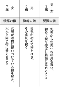 91BAE25C-F39D-4CB9-8227-E6E144F2F526